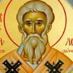 Zmysel katechetickej práce