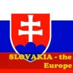Slovakia movie