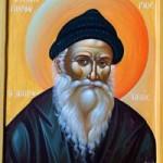 Starec Porfýrios