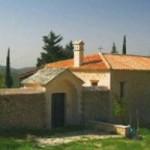 Monastier v Lekatse