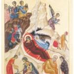 Christovo narodenie