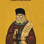 Ctihodný Serafim Sarovský