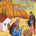 Čítanie z knihyDetský paterik