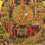 Všetkých svätých