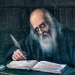 Dielo Nikodíma Svätohorského