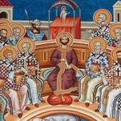 Nedeľa svätých otcov2