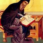 Duch Nikodíma Svätohorského