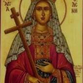 Svätá Helena