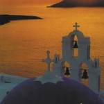 Katechetické poslanie Cirkvi