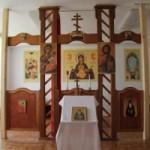 Pravoslávna cirkevná obec Topoľčany