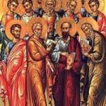 Plody apoštolského kázania