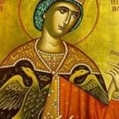 Svätá Katarína