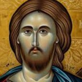 Telo Bohočloveka Isusa Christa