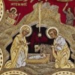 VIDEO Chválospevy na sviatok Narodenia Isusa Christa