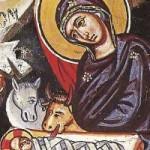VIDEO Nástenné maľby na Cypre