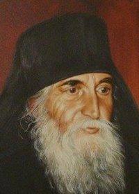 Rozhovor o kanonizácii ctihodného Paisija Svätohorského