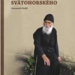 Život starca Paisija Svätohorského, 1. diel