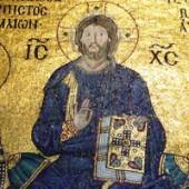 Historické míľniky byzantskej filozofie