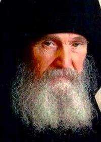VIDEO: Monastier svätého Antona v Arizone a starec Efrém