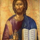 Ctihodný Teofan Vyznávač
