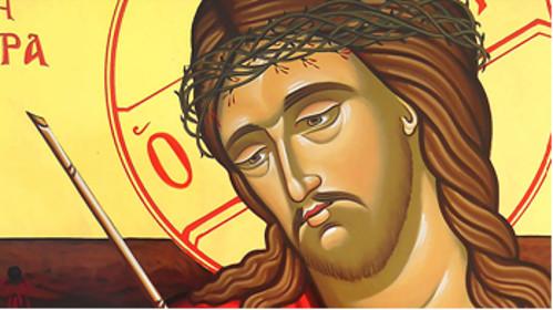 Zápas kresťana