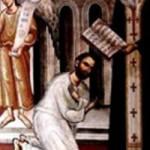 Čo je pokánie
