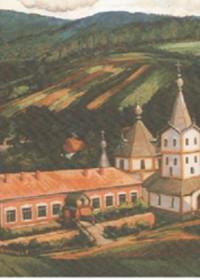 Pozvánka na chrámový sviatok do Ladomirovej
