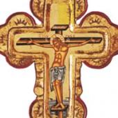 Sila kríža