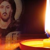 Poučenie Serafima Sarovského o viere
