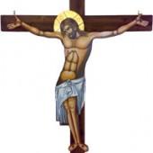 Znamenie kríža