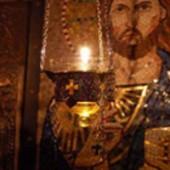 Kresťanská viera