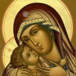 Poučenie Serafima Sarovského o láske k Bohu