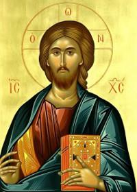 Poučenie Serafima Sarovského o nádeji
