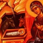 Prišli a poklonili sa Christovi