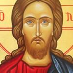 Ľudská filozofia a Christova viera