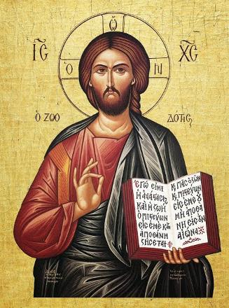 Prečo ľudia odpadajú od kresťanstva