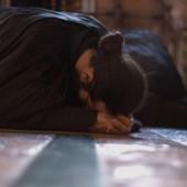 Čo znamená slovo pokánie