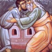 Pokánie je druhý krst