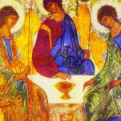 Pozvánka na chrámový sviatok do Trnavy