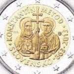 Konferencia o misii svätých Cyrila aMetoda