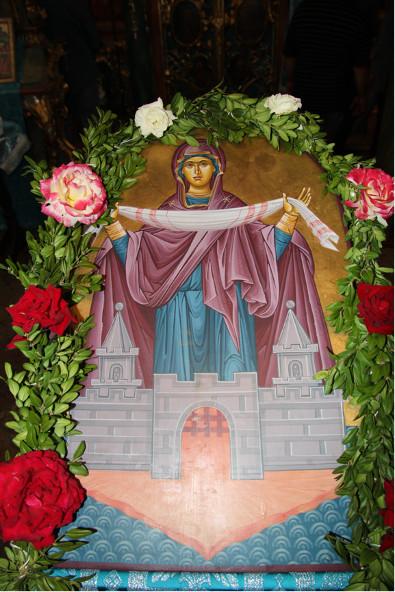 sssvata-liturgia-v-Komarne-large
