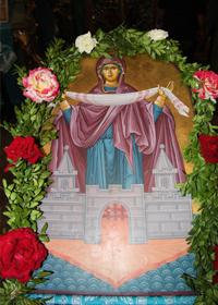 sssvata-liturgia-v-Komarne-small