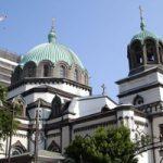 Pravoslávna cirkev vJaponsku