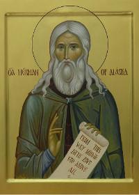 pravoslavna-misia-na-aljaske