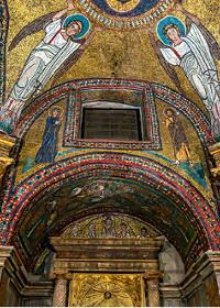 Byzantská filozofia v rámci európskej kultúry