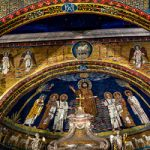 Filozofická aktivita v Byzancii