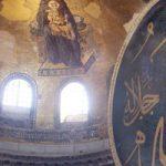 Islam a kresťanstvo