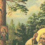 Modlitba vyzdvihuje človeka k Bohu