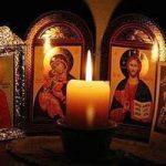 Vybrané aspekty duchovného života