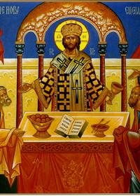 Sviatok svätého Arsénia v Topoľčanoch
